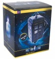 Dr_Who_Tardis_Mug_With_Lid_box_500-480-500.jpg