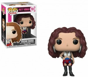 Figurka Pretty Woman POP! Vivian Ward