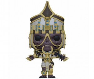Figurka Guild Wars 2 Funko POP! Joko