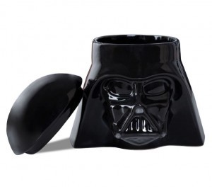 Kubek Darth Vader Star Wars Gwiezdne Wojny 350 ml