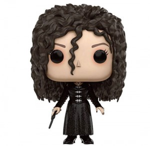 Figurka Harry Potter POP! Bellatrix