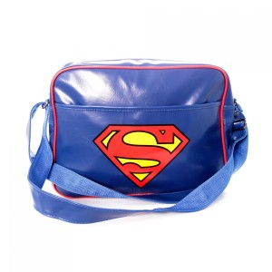 Torba Superman DC Comics