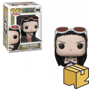 Figurka One Piece POP! Nico Robin *