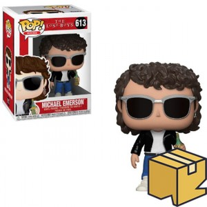 Figurka The Lost Boys POP! Michael Emerson *