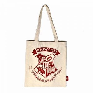 Torba Harry Potter Hogwart