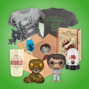 ad03ef434 Gadżety Marvel - zabawki, maskotki, figurki, koszulki, bluzy, czapki ...