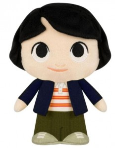 Maskotka Stranger Things Funko Will 18 cm