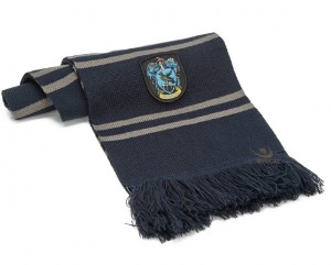 Szalik Harry Potter Ravenclaw