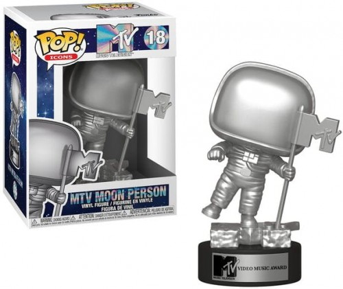 Figurka MTV Moon Person Funko POP.jpg