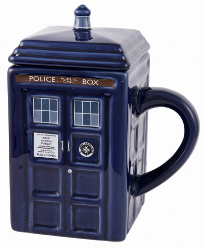 Dr_Who_Tardis_Mug_With_Lid_hi_res.jpg