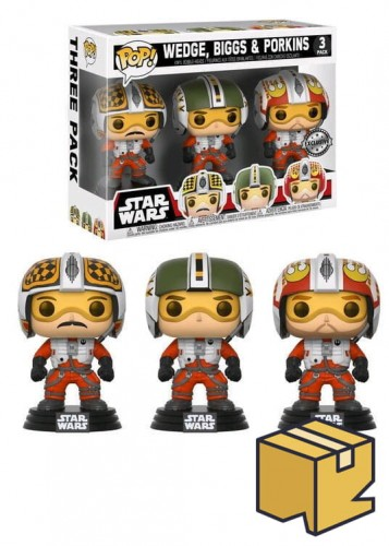 Figurka Biggs Wedge Porkins.jpg