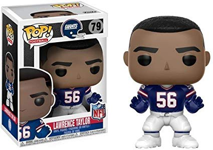 Lawrence Taylor Funko POP.jpg