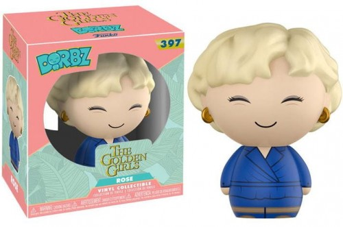 Funko Dorbz The Golden Girls Rose.JPG