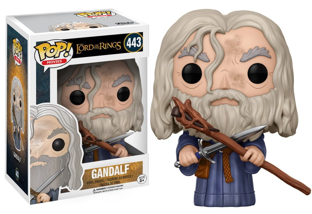 13550_LOTR_GANDALF_POP_GLAM_HiRes_1024x1024.jpg